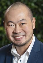 Yubin Yang
