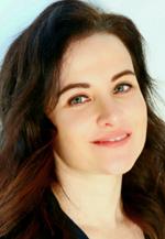 Lizanne Kleyn-De Villiers