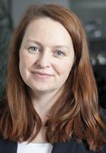 Joanna Green